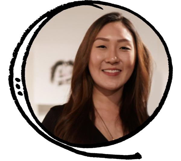 Esther Kim.jpg