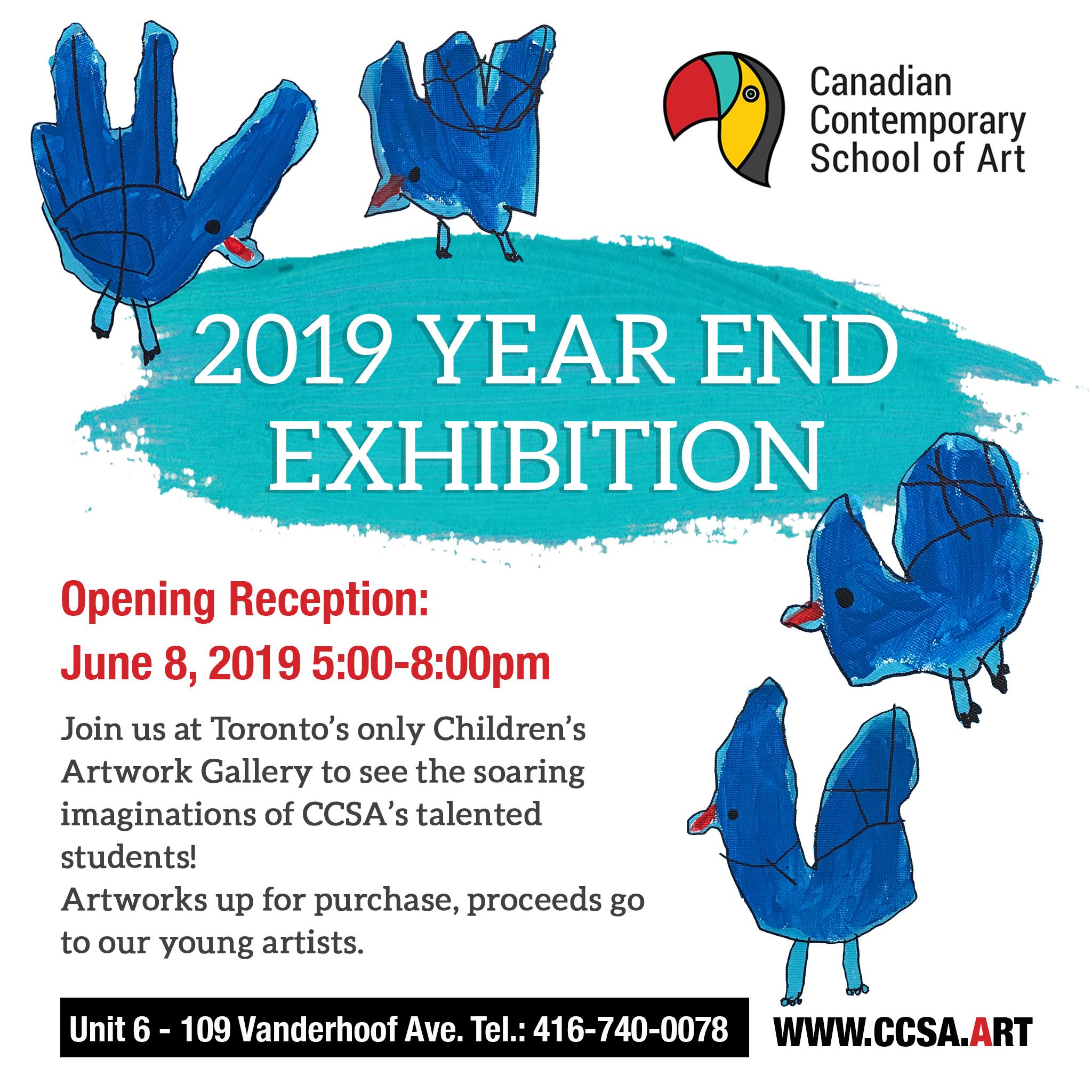 Spring exhibition 2019.jpg