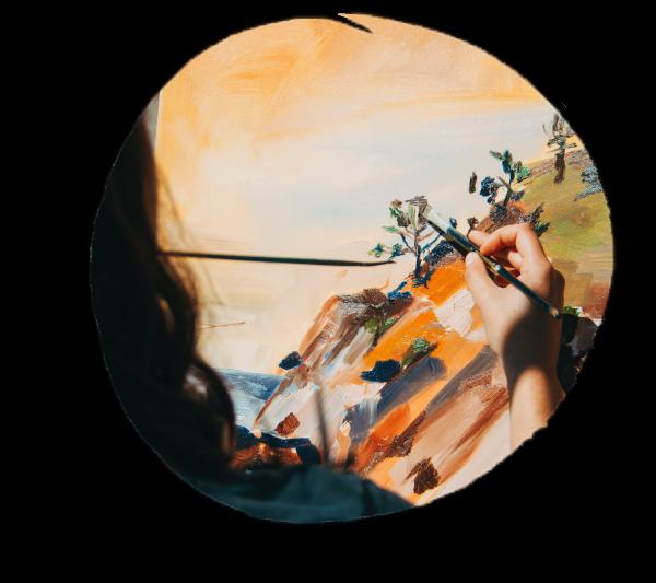 Art School Toronto, Art School, Toronto art, Toronto Art for Kids, painting class, art class, art for children, after school art program, toronto art program, toronto children arts, toronto kids art, toronto teens art. painting for kids, painting for children, painting for teens. Painting classes held after school for children, kids, preteens, and teens in Toronto, East York.
