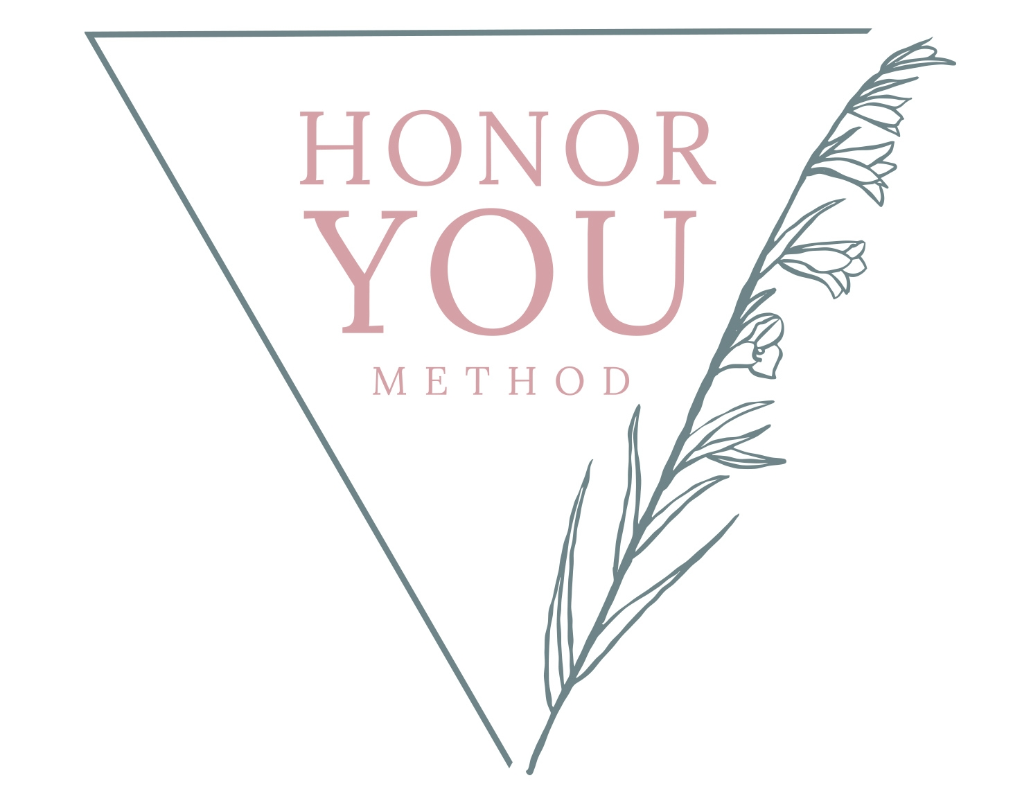 Honor YOU Method | Lisa Kuzman Coaching | Self-Care & Wellness Coach, Therapist, and Mentor