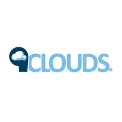 logo-9clouds.jpg