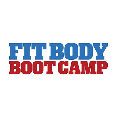 logo-fitbodybootcamp.jpg