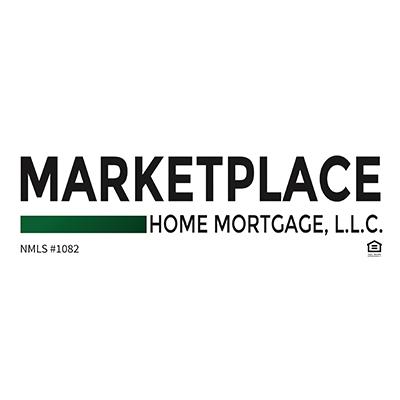 logo-marketplacehomemortgage.jpg