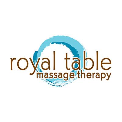 logo-royaltable.jpg