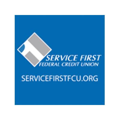 logo-servicefirst.jpg