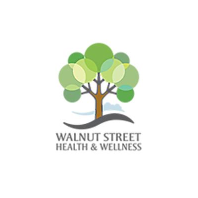 logo-walnutstreet.jpg