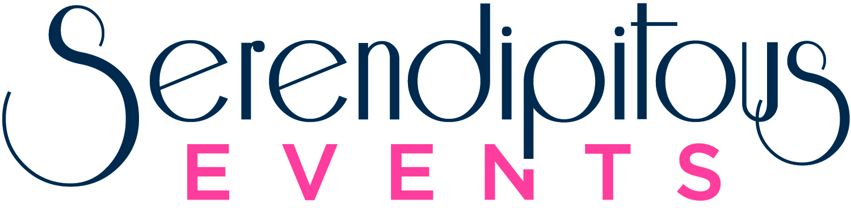Serendipitous-Logo-PinkLipstick-lg-2.jpg