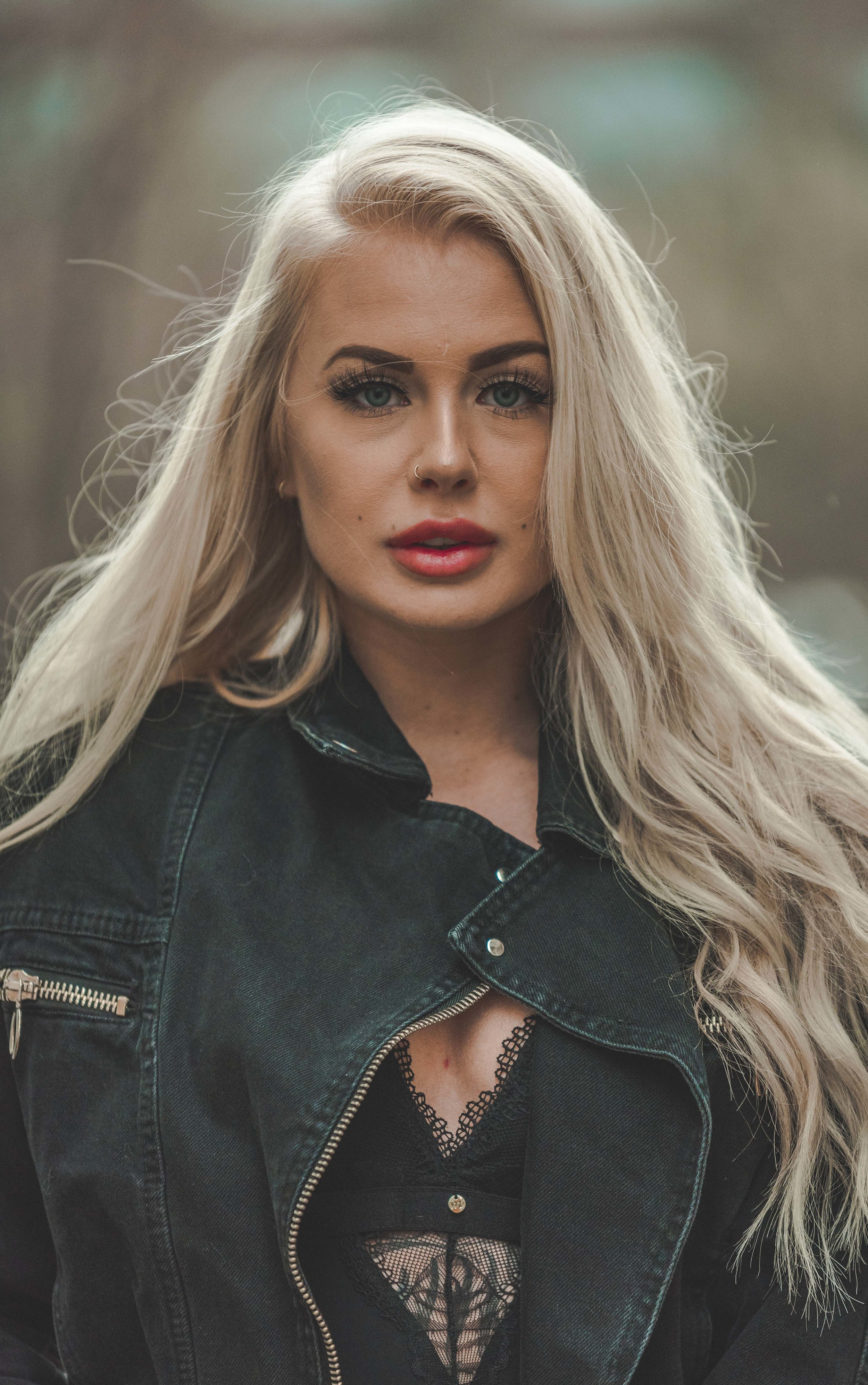 Amanda-170.jpg