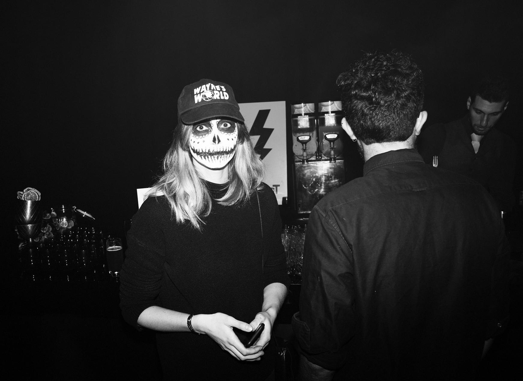 13PMT 13th Halloween party_073.jpg