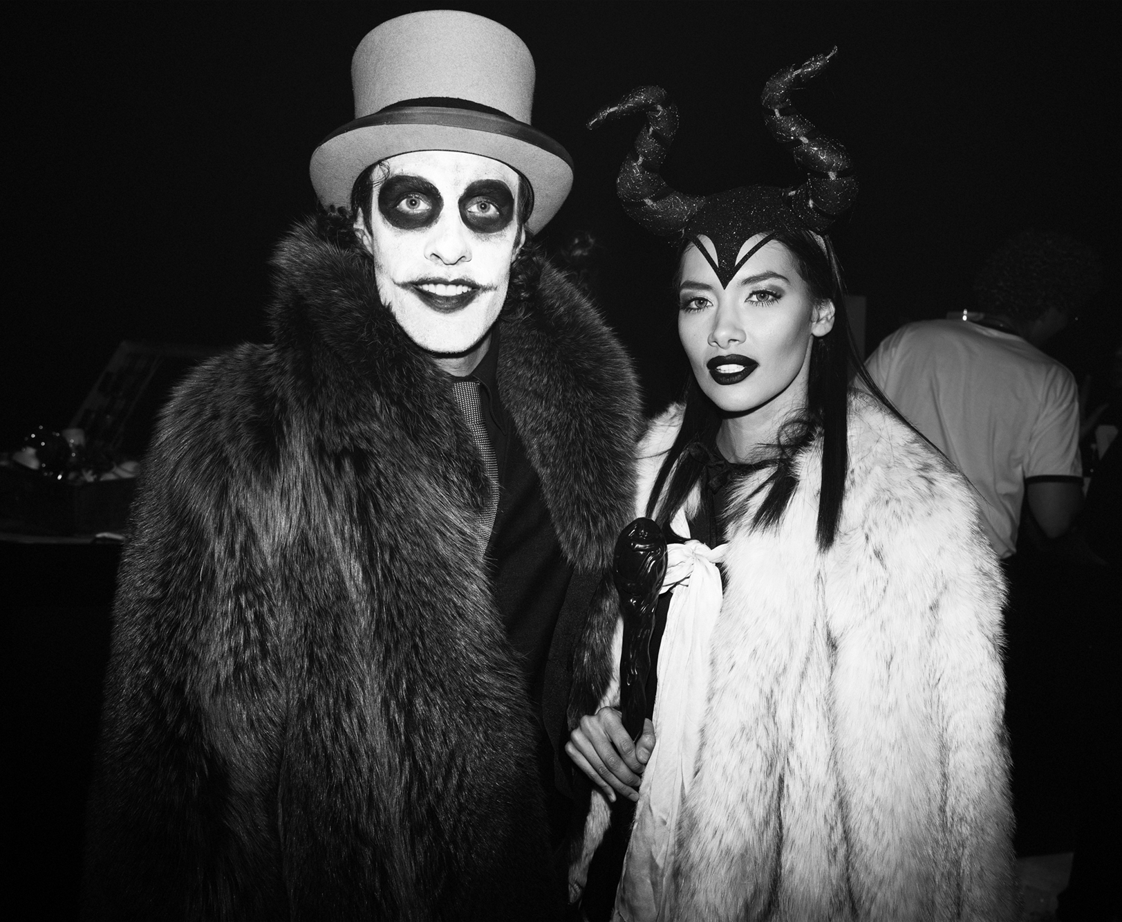 12PMT 10th Halloween party_126.jpg