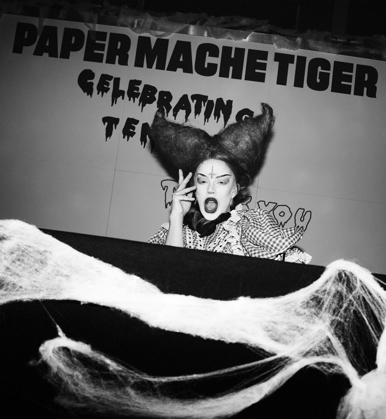 PMT 10th Halloween party_048.jpg