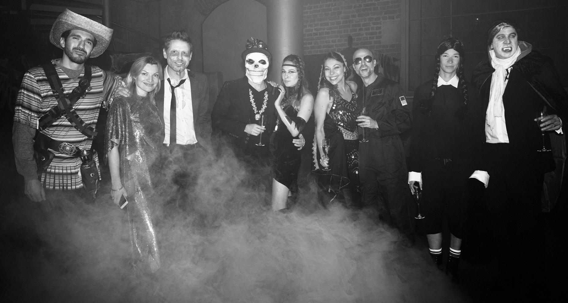 PMT 10th Halloween party_071.jpg