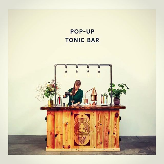 MoucheLondon has teamed up with pioneering botanical studio @mamaxanadu to create a Wild Alchemy pop-up tonic bar & creative workshops connecting people, planets and plants. Visit wildalchemy.bar for bookings. Link in Bio .  @adamlusniakphoto . . . #mouchelondon #mamaxanadu #wildalchemy #workshops #flavourexploration #tasteexploration #foraging #botany #herbalism #mixology #londonevents #tincturemaking #tonicbar #botanicaldrinks #alchemy #plantbased #elixirmaking #tincturemaking #londonevent #plantmagic #powerofplants #apothecary #popupbar #mobilebar #botanical #mothernature