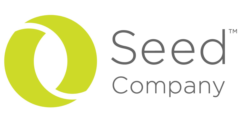 SeedCompany_Logo_transp copy.png