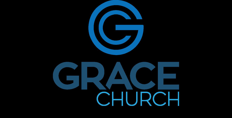 GC Logo 2.png