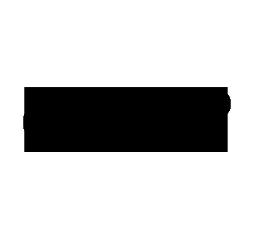 logo-1281.png