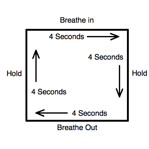 breathing-exercise1.png