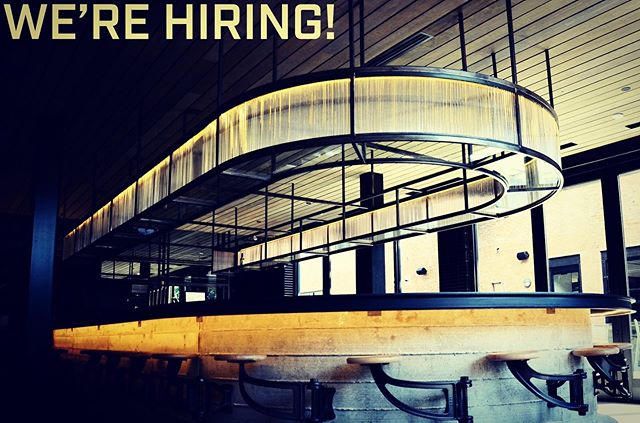 We are looking to add to our crew. If you are interested in joining us, give John a call to set up time to come by the shop. We are looking for someone with a strong attention to detail and a desire to create new things daily, with a passion. The work will be hard, but it will be fun. 903-818-3584