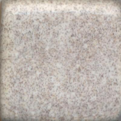 Oatmeal MBG048