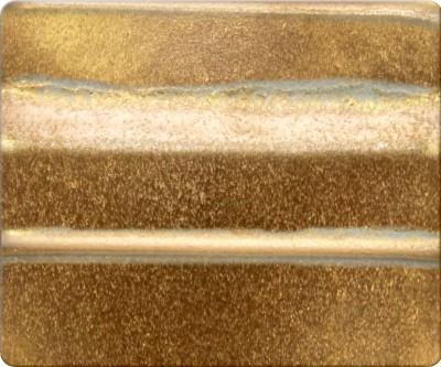 Gold SP1112