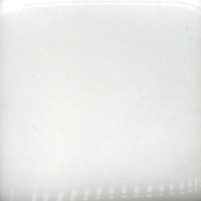White G023