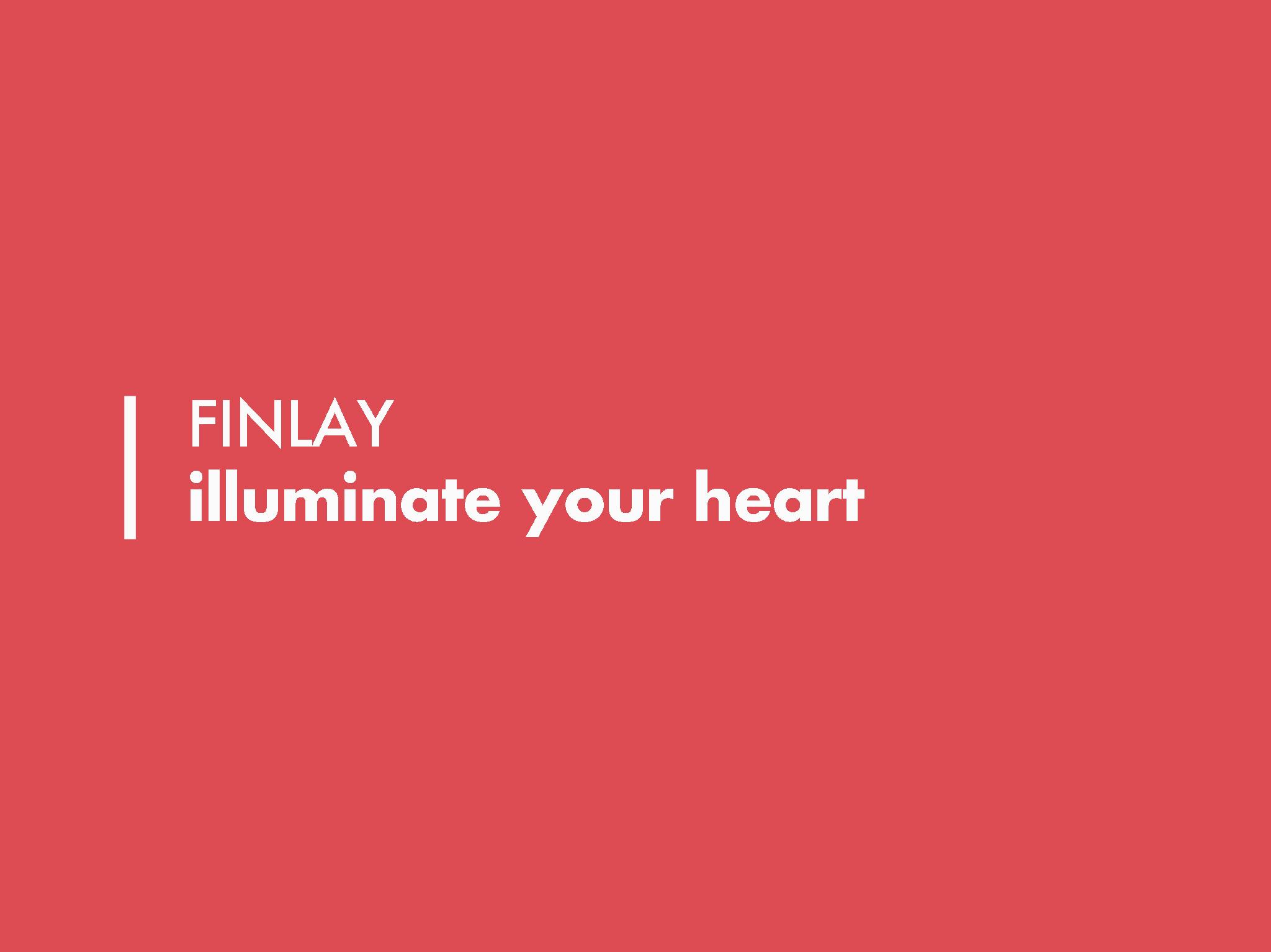 Finlay 1.jpg