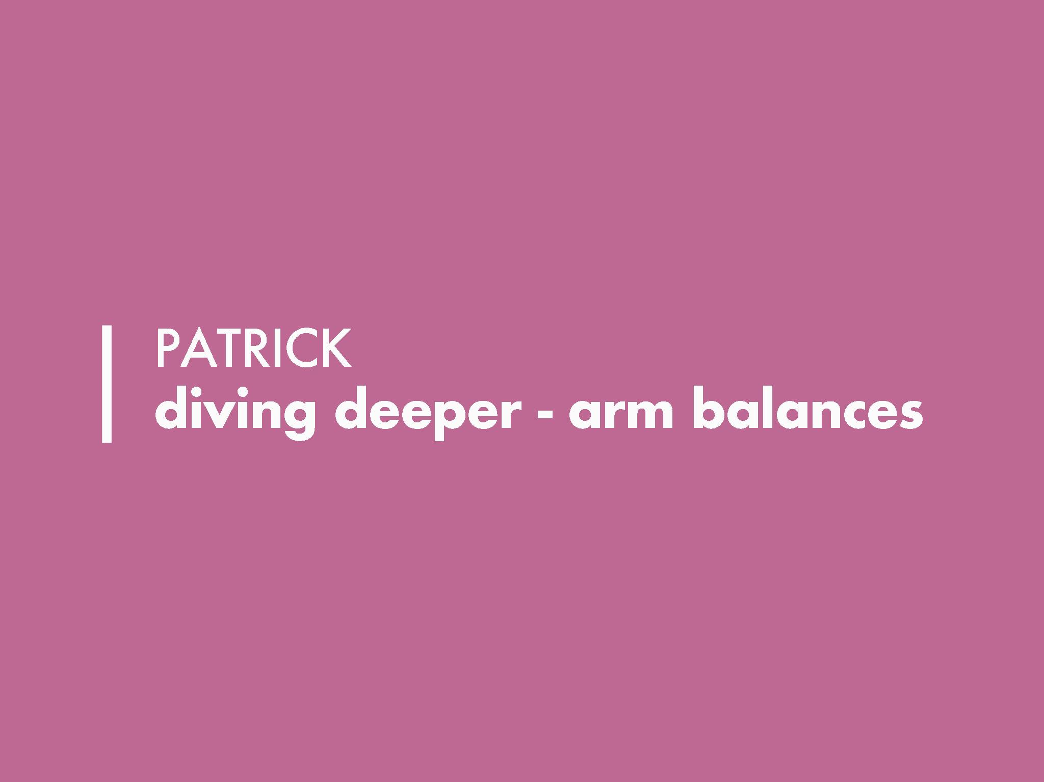 Patrick 2.jpg