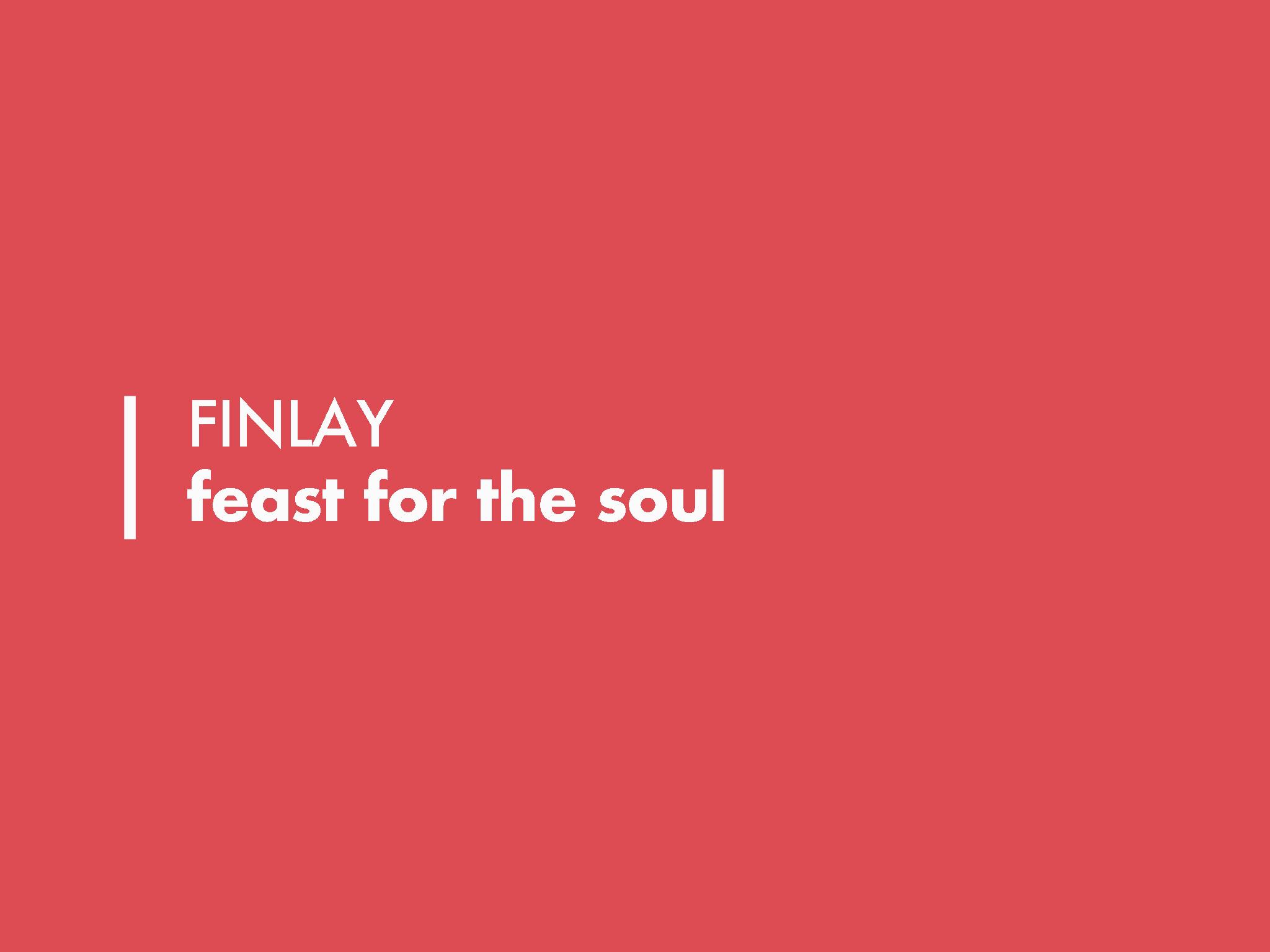 Finlay 4.jpg
