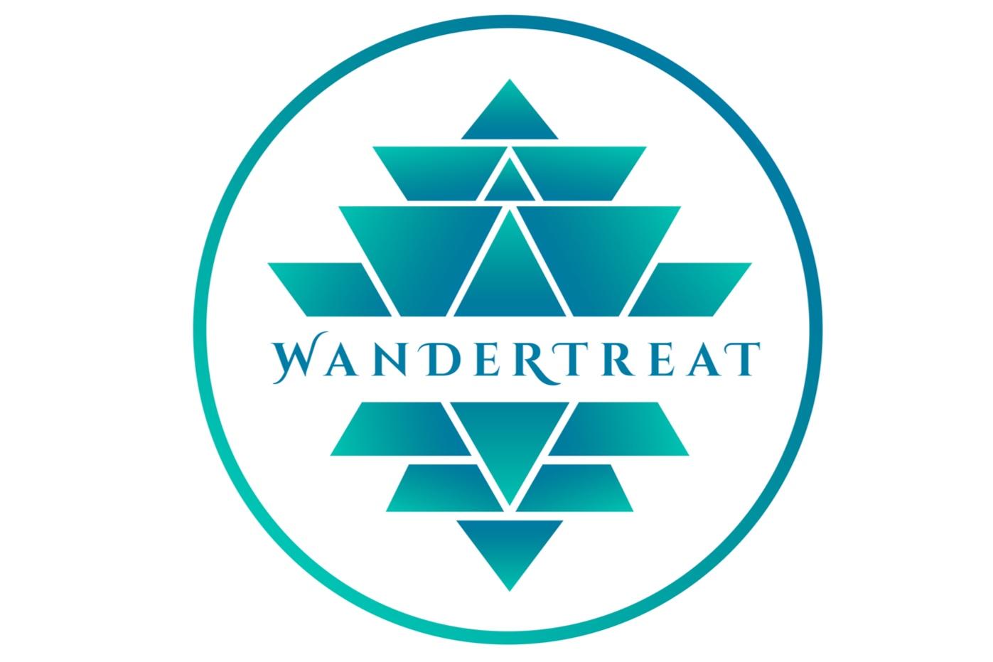 Wandertreat-Logo_Revision-2-4.png