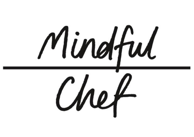 MindfulChef_Logo_black (4) (1).png