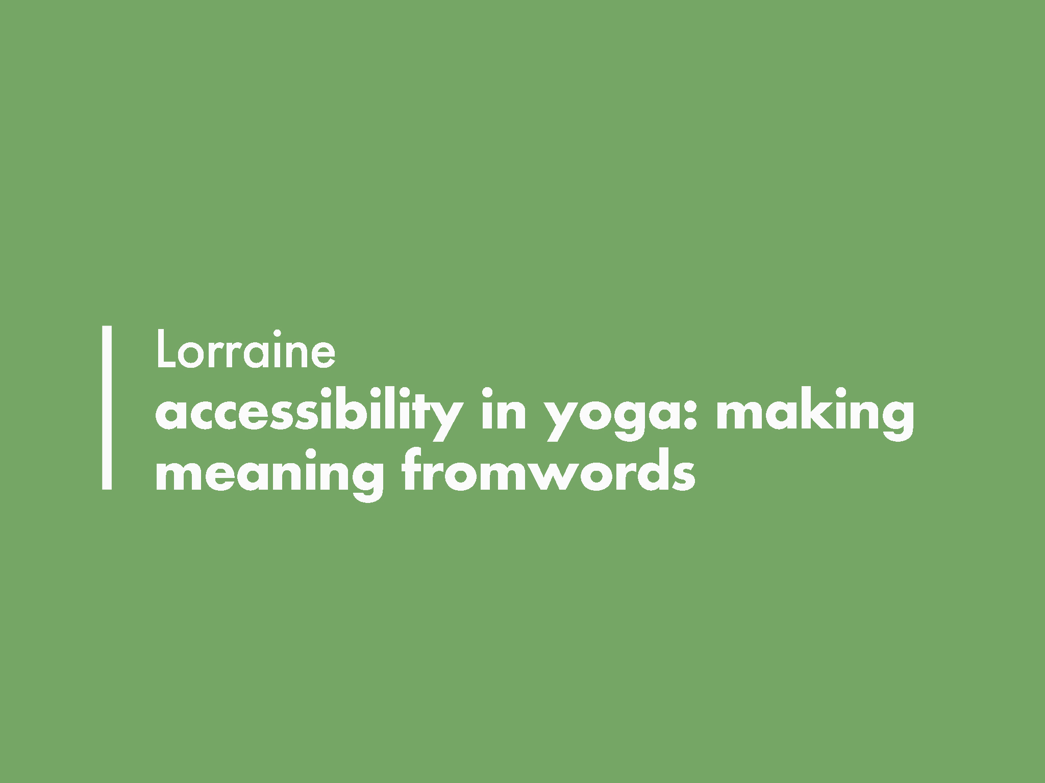 Lorraine.jpg