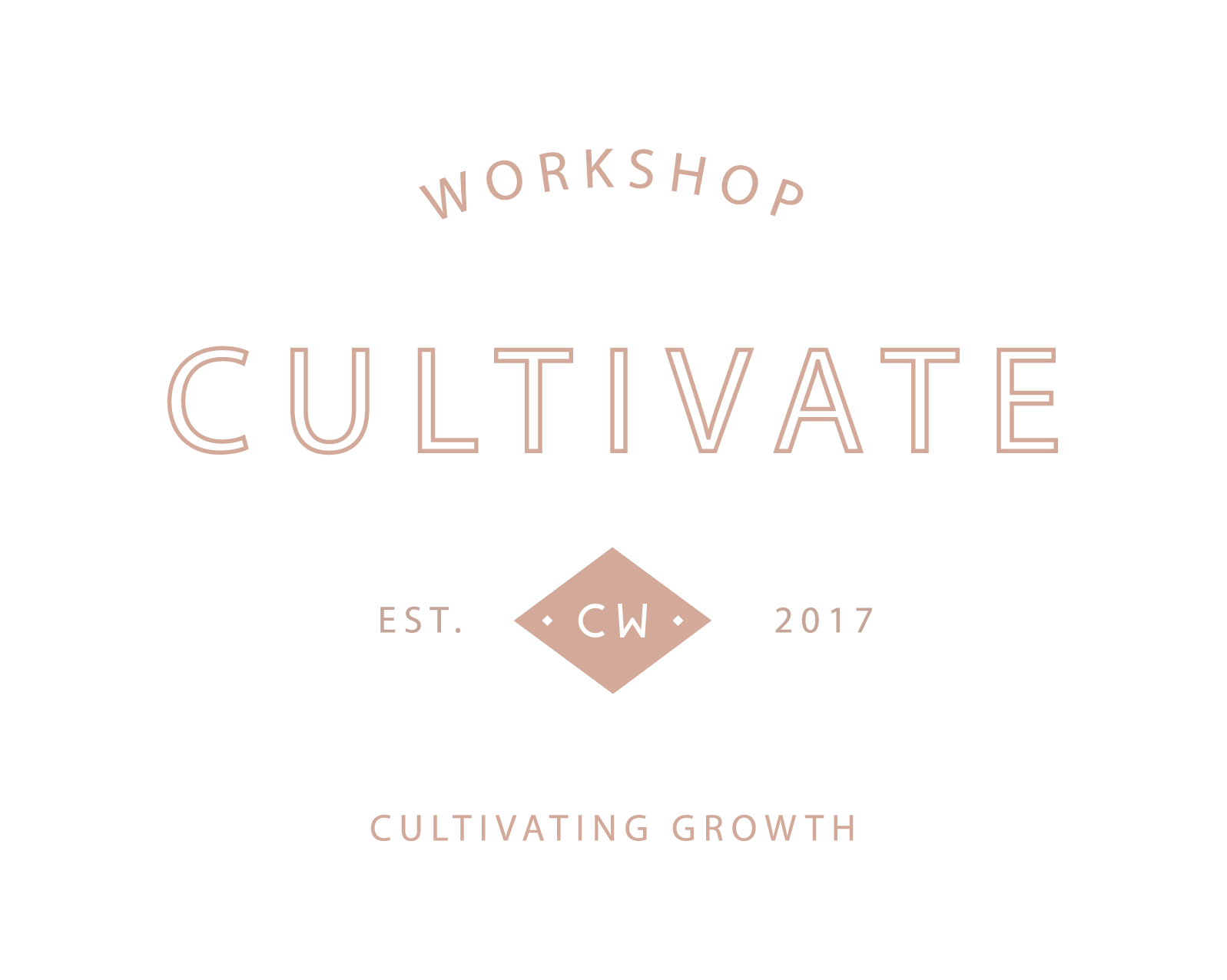 Cultivate Logo-01 copy.png