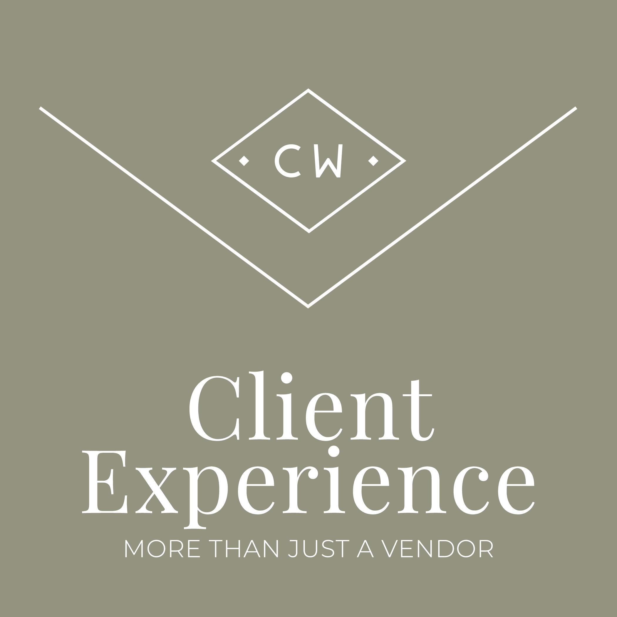 CWclientexperienceclass.png