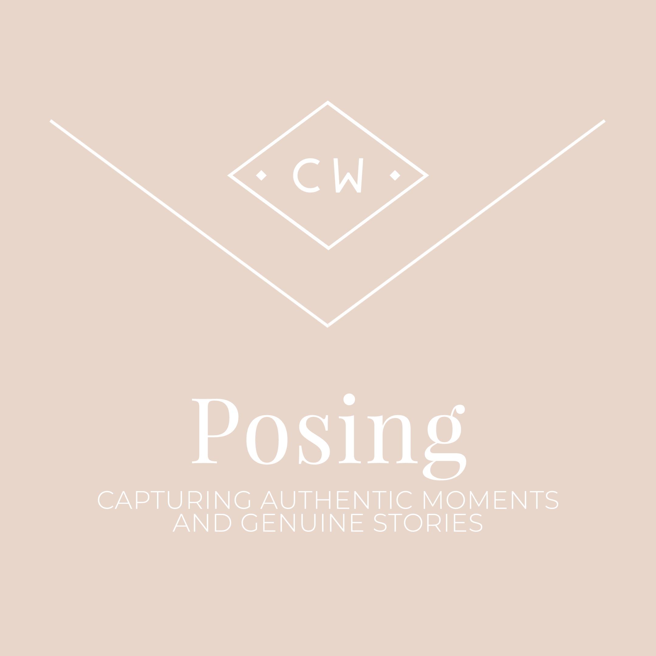 CWposingclass.png