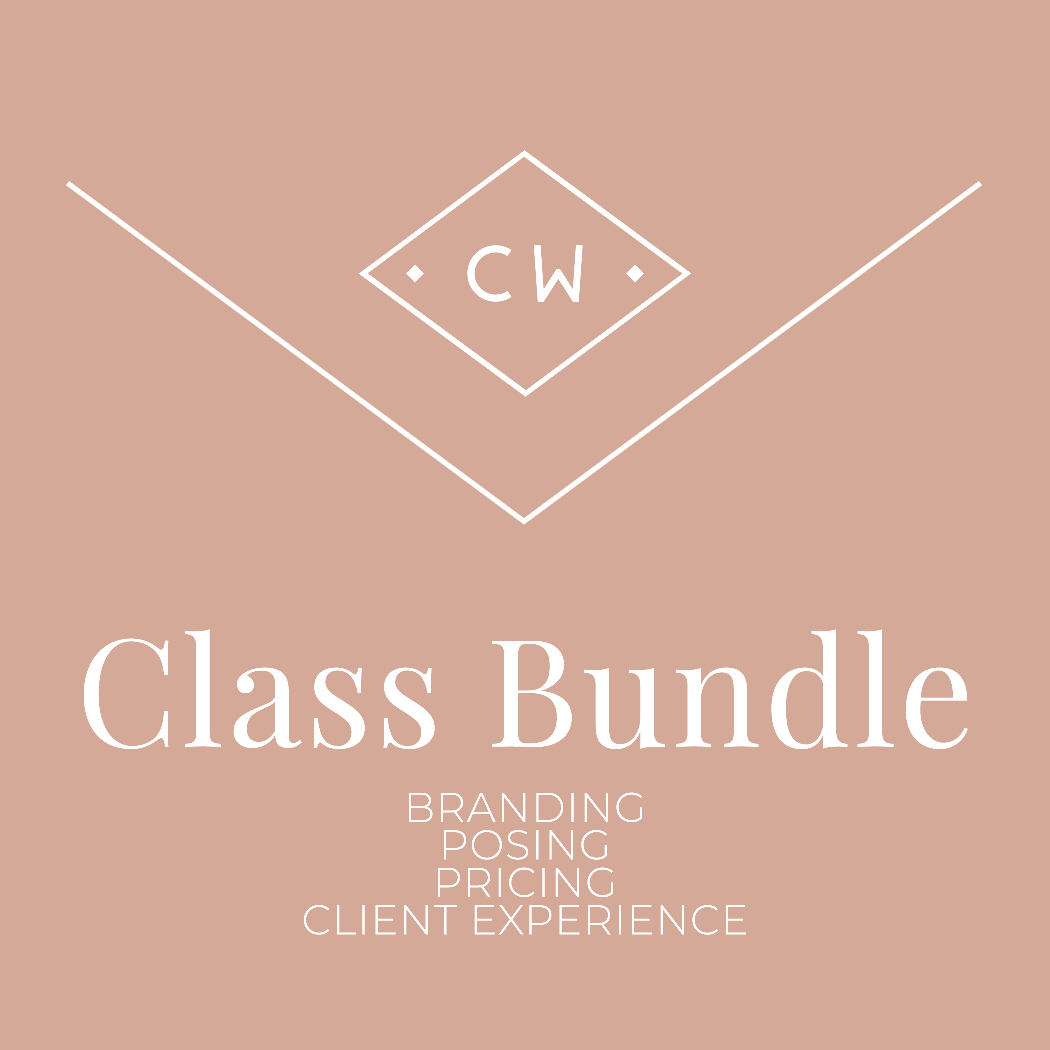 CWclassbundle.png