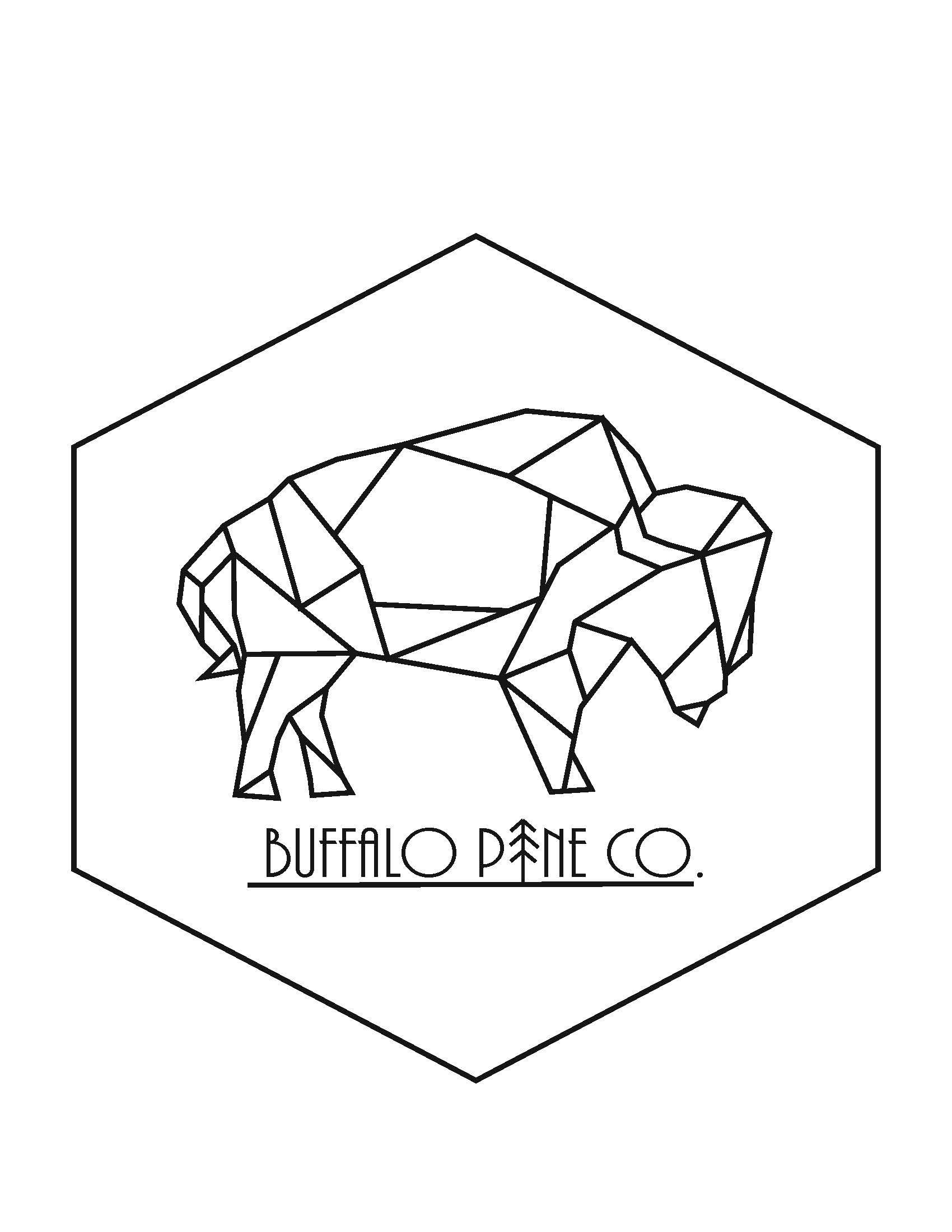 Buffalo Pine Co. Logo.jpg