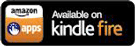 Kindle_Fire.png