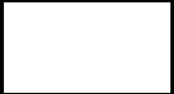 Isn logo black and white.png