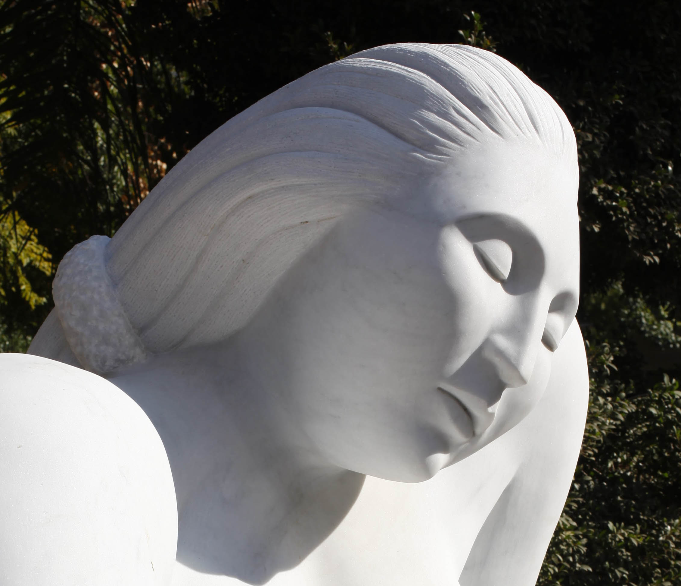 Sorarya-Nazarian-Sculpture-9.jpg