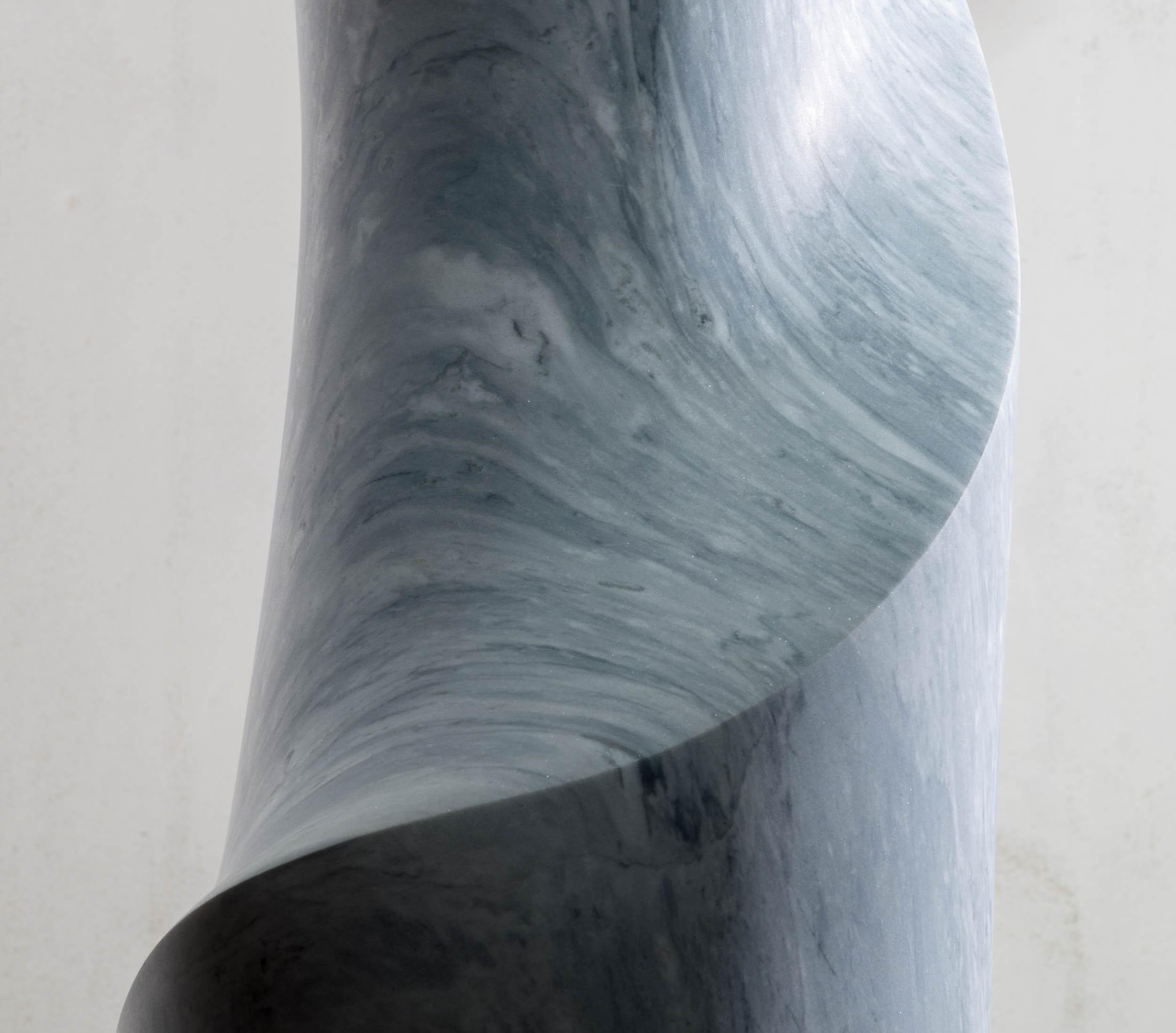 Sorarya-Nazarian-Sculpture-17.jpg