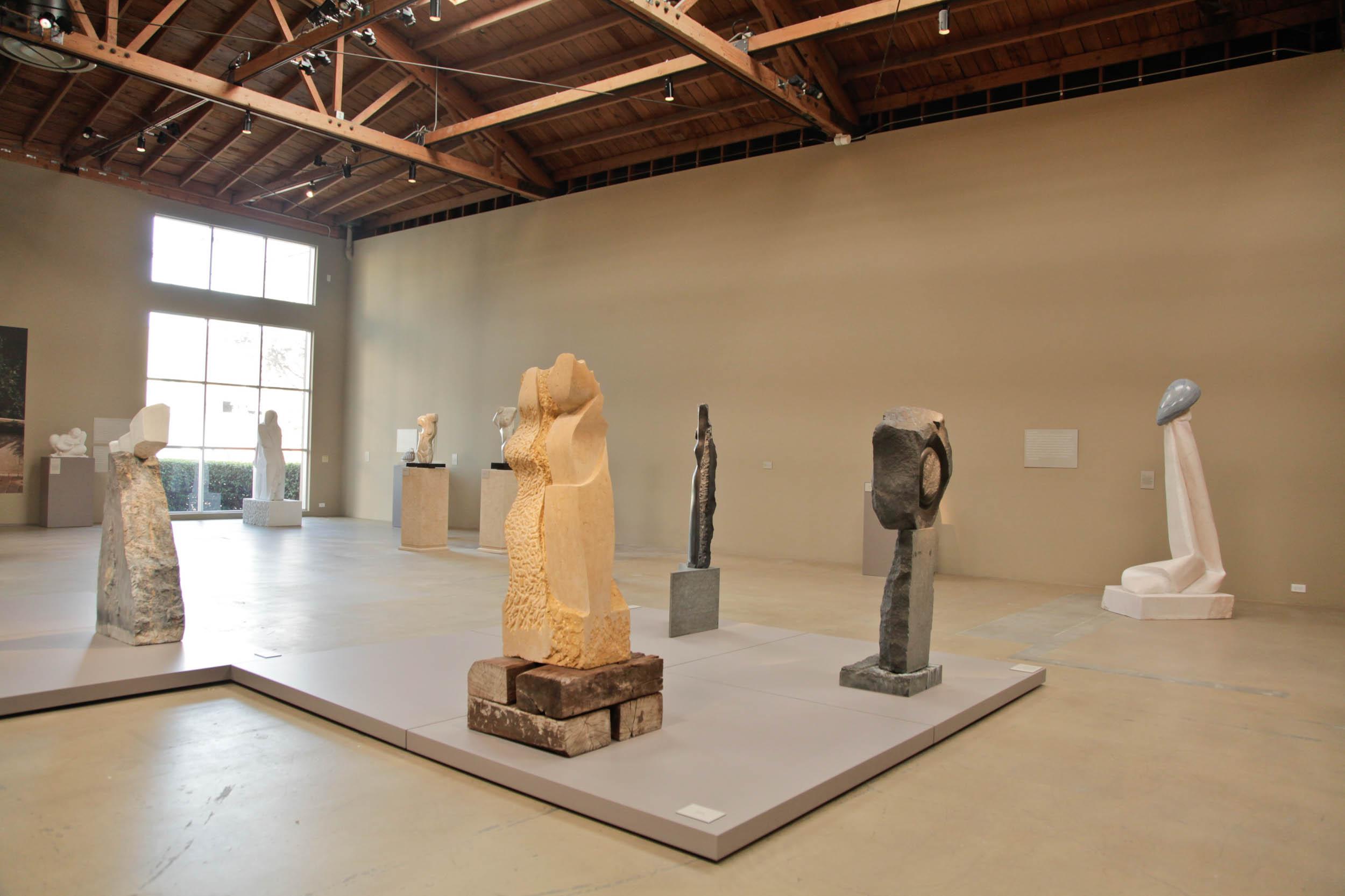 Sorarya-Nazarian-Sculpture-15.jpg