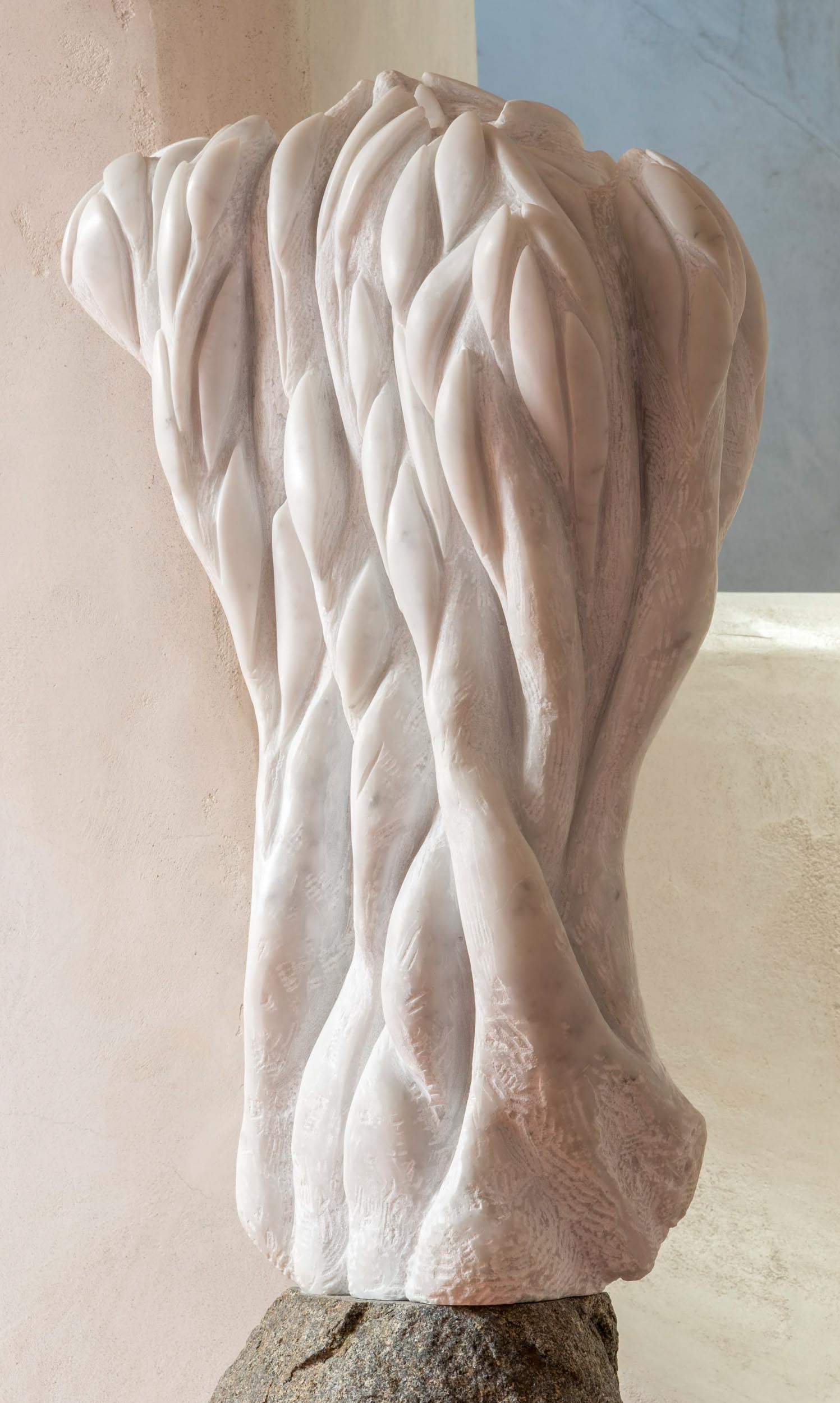 Sorarya-Nazarian-Sculpture-20.jpg