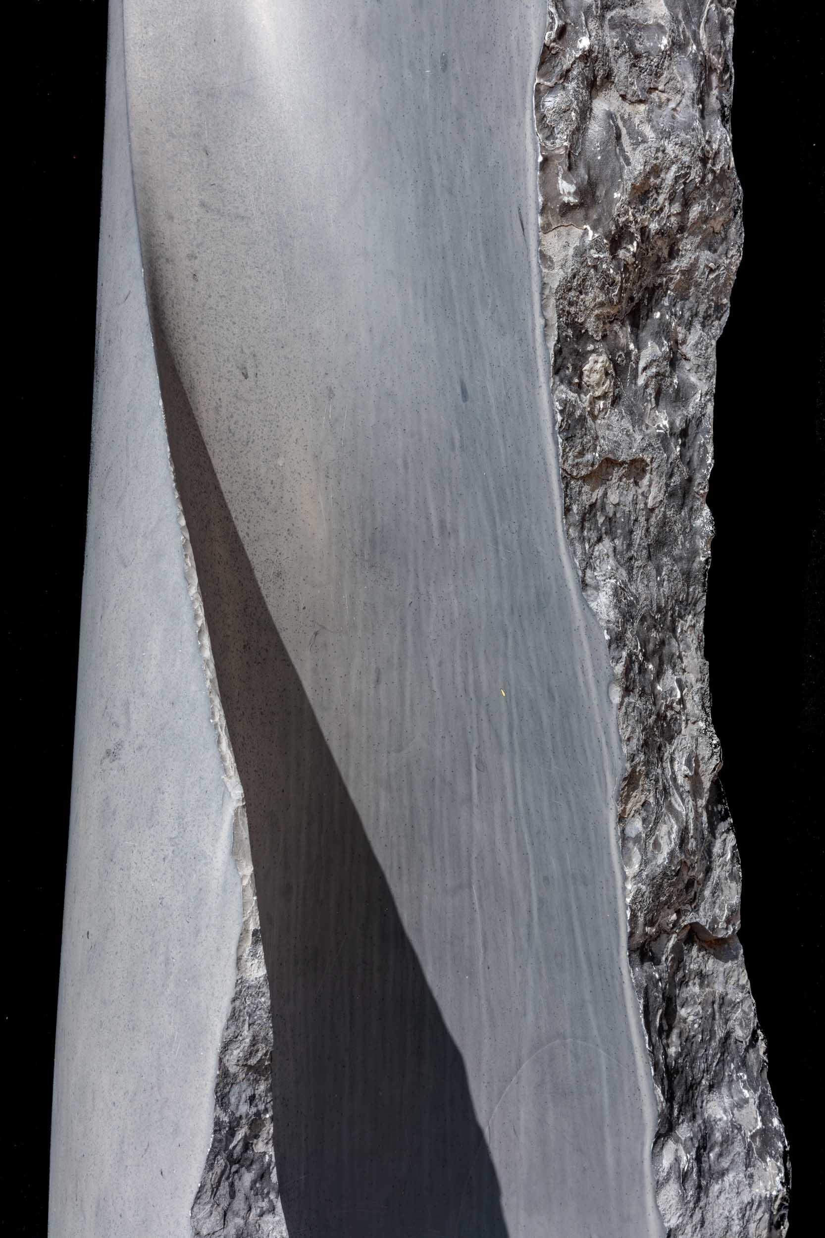 Sorarya-Nazarian-Sculpture-35.jpg