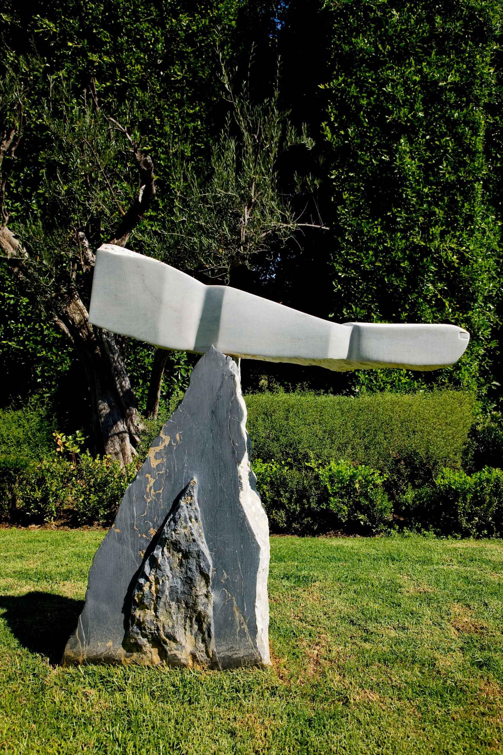 Sorarya-Nazarian-Sculpture-1.jpg