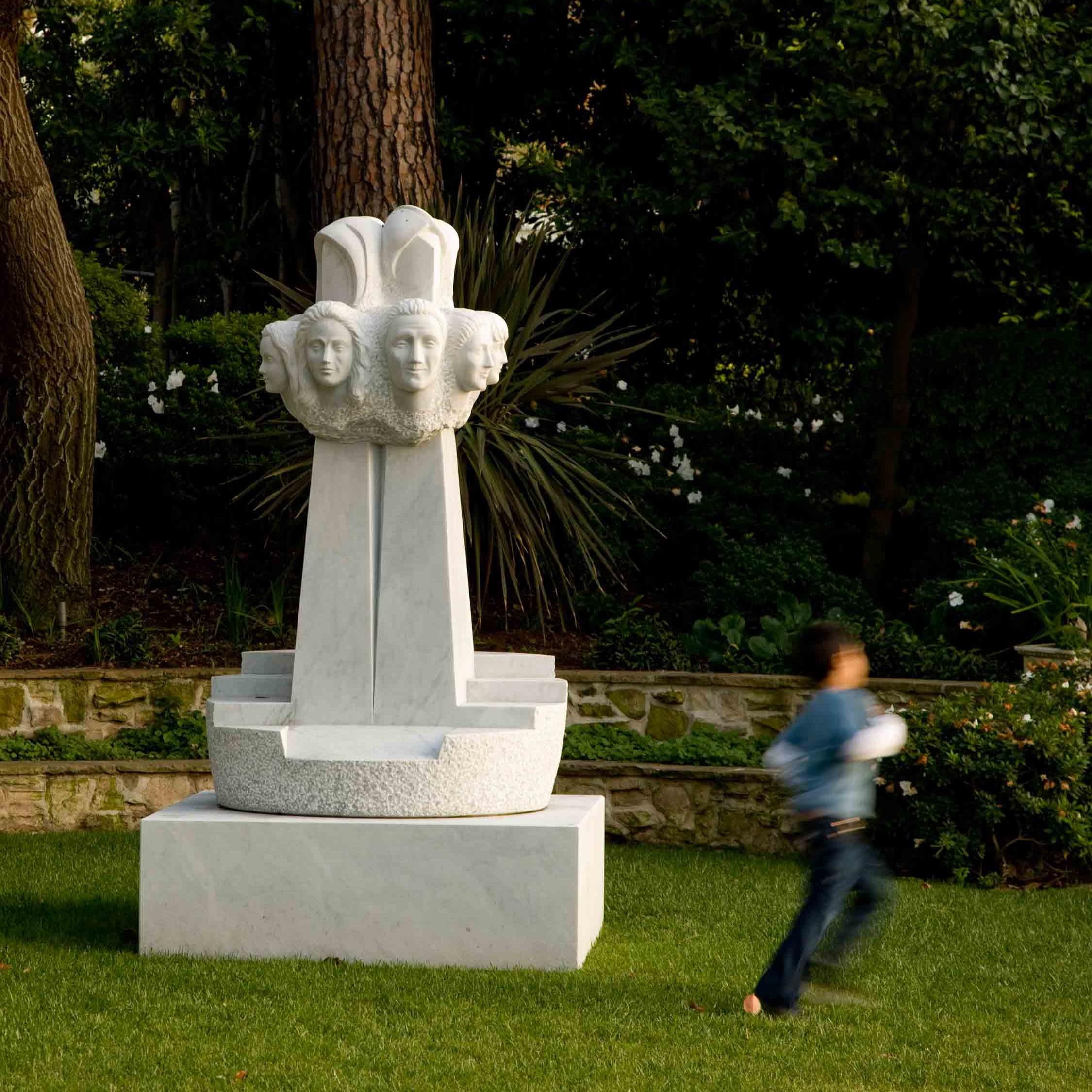 Sorarya-Nazarian-Sculpture-7.jpg