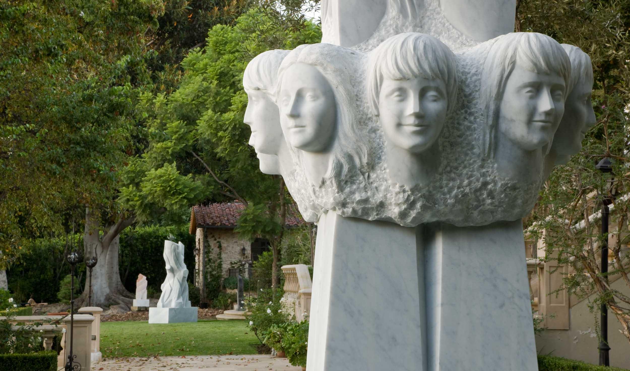 Sorarya-Nazarian-Sculpture-4.jpg