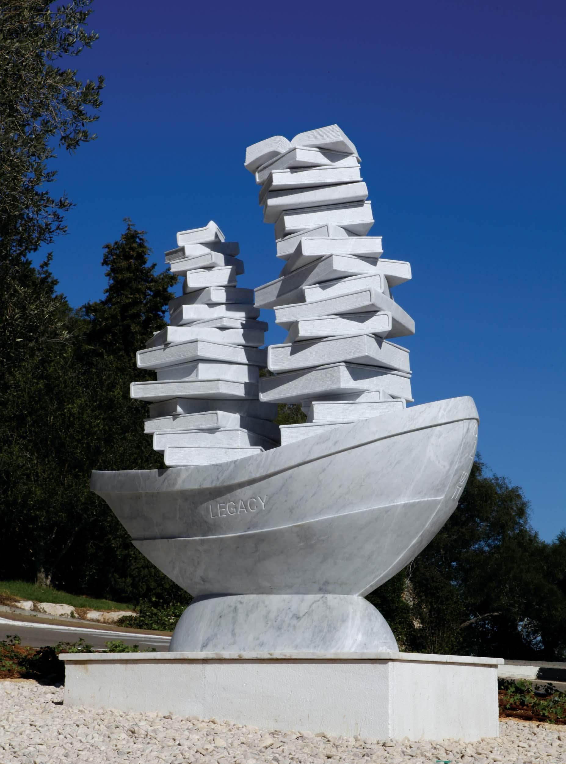 Sorarya-Nazarian-Sculpture-12.jpg