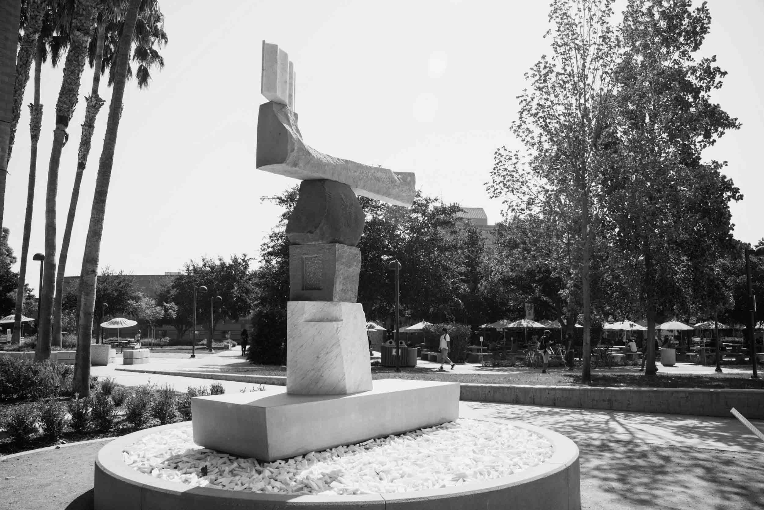 Sorarya-Nazarian-Sculpture-32.jpg