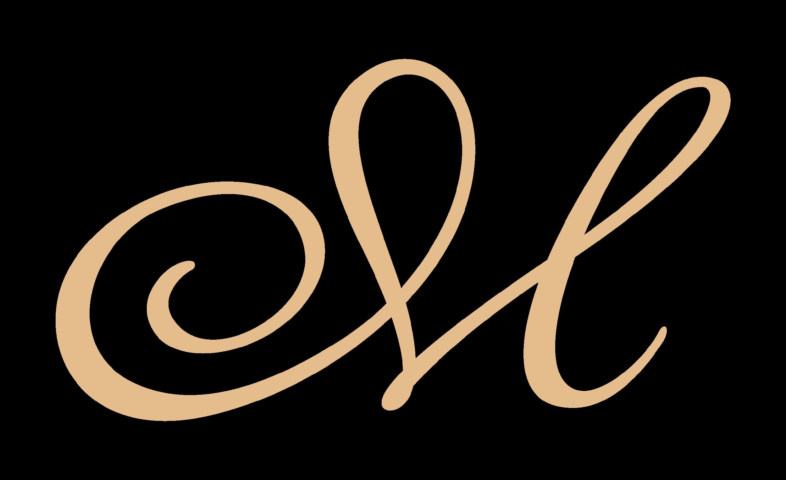 mariascheececakes_logo_m_Artboard 4.png