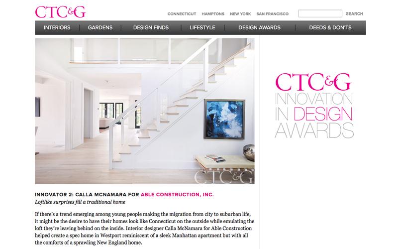 CTCG.jpg